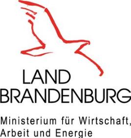 Screenshot 2021-10-08 at 12-12-55 logo land brandenburg ministerium für wirtschaft arbeit und energie – Google Suche